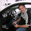 Ford Mustang Sirius Satellite Radio Car Kit Installation