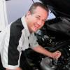 Chevy Camaro Pipeline Intake Installation