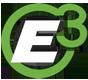 e3sparkplugs