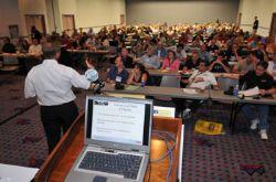 sema internet symposium