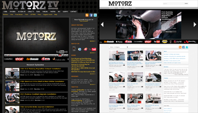 motorztvcom-old-and-new