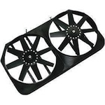 Flex-a-Lite Electric Cooling Fans