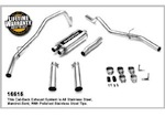 Magnaflow 05-09 Ford F-150 Exhaust