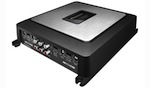 Pioneer GM-D8500M Mono Amplifier
