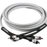 Monster Cable Products Subwoofer RCAs
