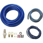 Monster Cable Products Amplifier Kit
