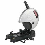 Craftsman 14'' Abrasive Chop Saw