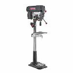 Craftsman 1/2 hp 15'' Drill Press