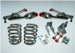 DJM 3/4 Lowering Kit for GM