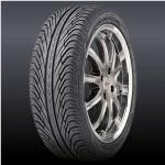 General Tire AltiMAX-HP