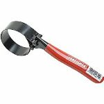 Craftsman Oil Filter Wrench