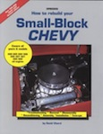 Small Block Chevy Handbook