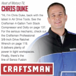 chris-duke-sears-2012-catalog