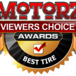 Motorz-Viewers-Choice-Award-Best-Tire