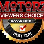 Motorz-Viewers-Choice-Award-Best-Tire
