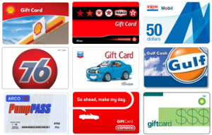 Viewers choice motorz tv enter this months contest for a chance to win a free 50 gas card you can select from chevron texaco arco shell bp 76 exxonmobil gulf conoco negle Choice Image