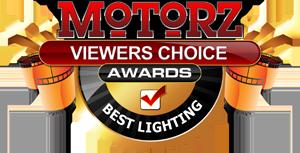 VCA_Logo_Lighting