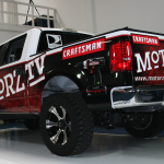 Motorz_Wrapped_Truck_APE_Wraps