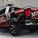 Motorz_Wrapped_Truck_APE_Wraps