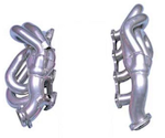 Bassani Headers