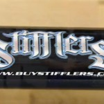 stiffler