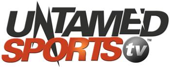 untamed_sports_tv