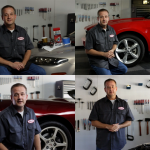 eHow Auto Center Episodes 1-4