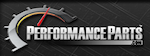 PerformanceParts.com