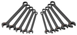 Craftsman-10-piece-Mach-Series-Open-End-Ratcheting-Combination-Wrench-Set-300