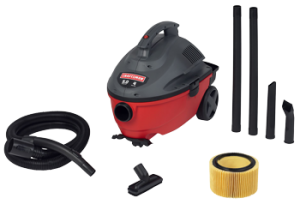 Craftsman-4-Gallon-5.0-Peak-HP-Wet_Dry-Vac