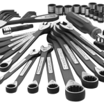 Craftsman--56-piece-Universal-Mechanics-Tool-Set