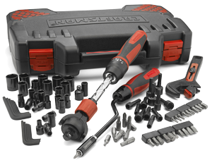 Craftsman-83-Piece-Mach-Series-Ratcheting-Tool-Set-300