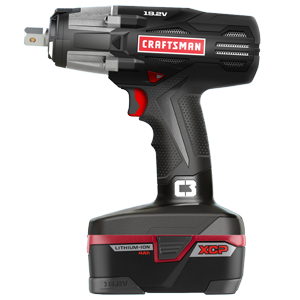 Craftsman-C3-19.2-Volt-Heavy-Duty-12-inch-Impact-Wrench-300