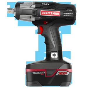 Craftsman-C3-19.2-Volt-Heavy-Duty-12-inch-Impact-Wrench-300