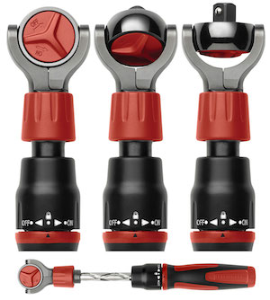 Craftsman-Mach-Series-Ratchet_300