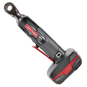 Craftsman-Max-Axess-Auto-Ratchet-300