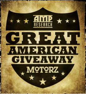 Logo_AMP_GAGiveaway_400px