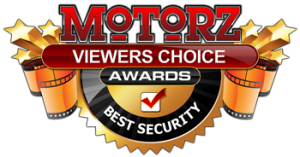 VCA_Logo_Security