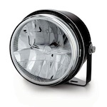 PIAA LP530 LED Driving Lamp