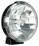 PIAA LP570 LED Driving Lamp