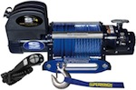 Superwinch Talon 12.5 SR