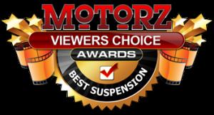 VCA_Logo_Suspension