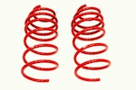 BMR Lowering Springs