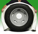 Covercraft TireSavers