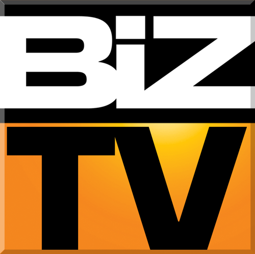 BIZ_TV_LOGO_SQUARE
