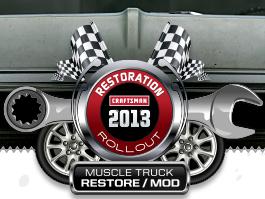 Craftsman_RestorationRollout
