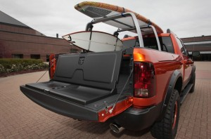 2014-Ram-Sun-Chaser-SEMA-Concept-cargo-bed-view-796x528