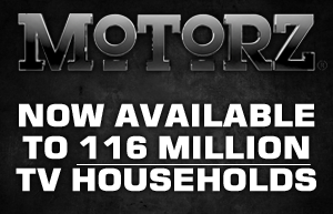 motorz-available-to-116-million-tv-households