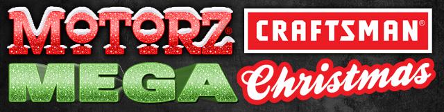 Motorz-Mega-Craftsman-Christmas-640