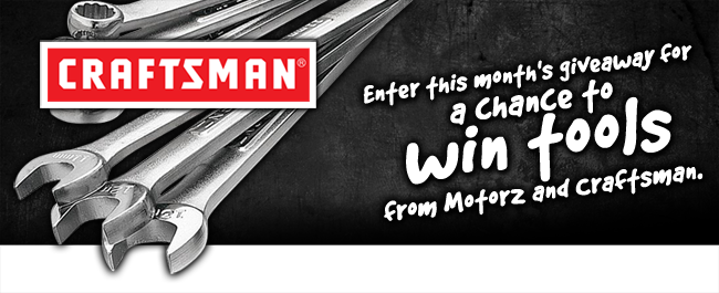 facebook-craftsman-motorz-giveaway-header-website